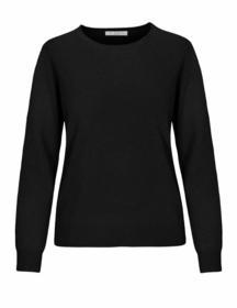 (S)NOS Rdh.Pullover
