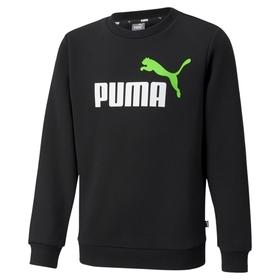 """Sweatshirt """"Essential"""" Big Logo"""