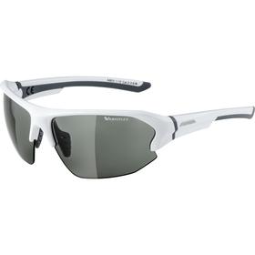 """Sportbrille """"Lyron HR V"""""""
