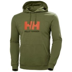 "Hoodie ""HH Logo"""