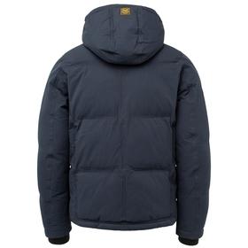 Short jacket SKYHOG ICON Mechanica