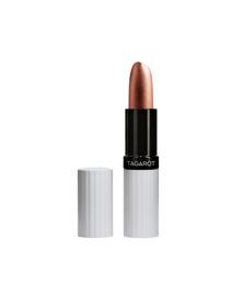 TAGAROT - Lipstick - 4