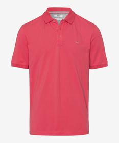 "Poloshirt ""Style Pete"""
