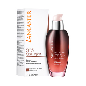 """""""365 Skin Repair""""  Youth Renewal Serum 50 ml"""