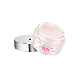 """""""Total Age Correction Amplfied"""" Day Cream SPF 15 50 ml"""