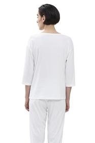 Shirt 3/4 #rmel  GOTS