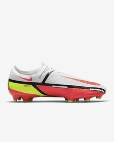"Fußballschuh ""Nike Phantom GT2 Pro FG"""