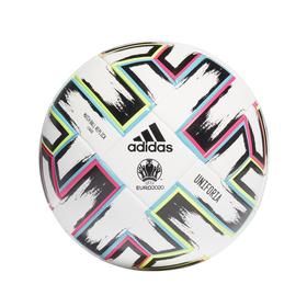 """EM 2021 Trainingsfußball """"Uniforia LGE Box"""""""