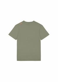 "T-Shirt ""Pipe"""