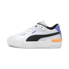 "Sneaker ""Cali Sport"""