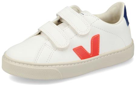 """Sneaker """"Small Esplar"""""""