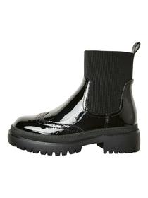 """Boots """"Vmwind"""""""