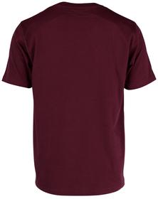 "T-Shirt ""S/S Trap C T-Shirt"""