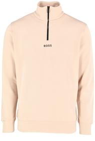 """Sweatshirt """"Zapper 1"""""""