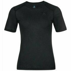 "Baselayer T-Shirt ""Active Warm Eco"""