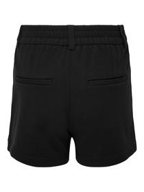 "Shorts ""Poptrash"""