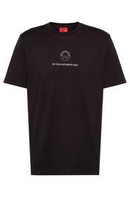 """T-Shirt """"Deppelin"""""""