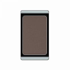 The New Classic Augenbrauenpuder 18 - Cinder Brown