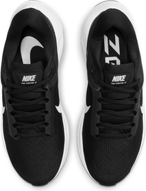 """Laufschuh """"Nike Air Zoom Structure 24"""""""