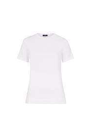 "T-Shirt ""Todi"""
