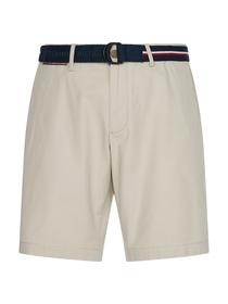 "Slim Fit Shorts ""Brooklyn"""
