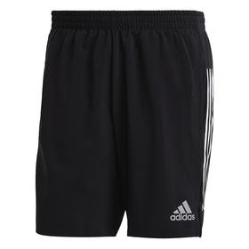 "Shorts ""Own the Run 3-Streifen"""