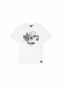 "T-Shirt ""D&S Doggy Bag"""