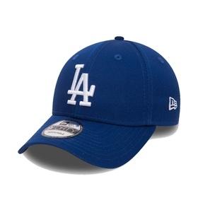 "Cap ""9Forty-LA Dodgers-Essential"""