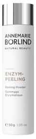 Enzym-Peeling 30 g