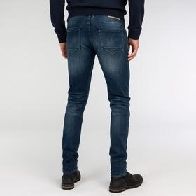 """Jeans """"Tailwheel"""""""