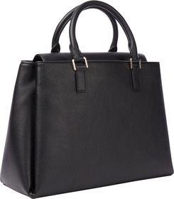 Business Handtasche
