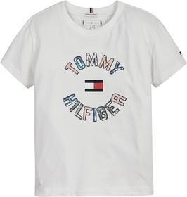 """T-Shirt """"Sequins"""""""