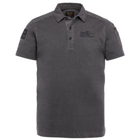 Short Sleeve Polo Cargo Jersey Ove