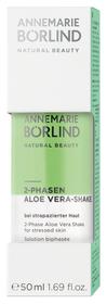 2-Phasen Aloe Vera Shake 50 ml