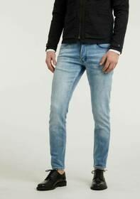 "Jeans ""Ego Aron"""