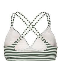 """Triangel-Bikini Top """"Elianne"""""""