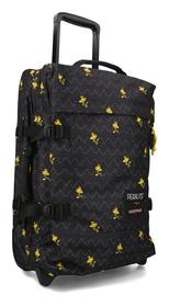 Koffer in Handgepäckgröße