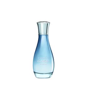 """Cool Water Woman"" EdP Spray 50 ml"
