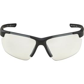 """Sportbrille """"Defey HR"""""""