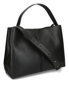 """Hobo Bag """"Gemma"""" S"""