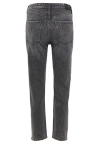 """Straight Fit Jeans """"Linde"""""""