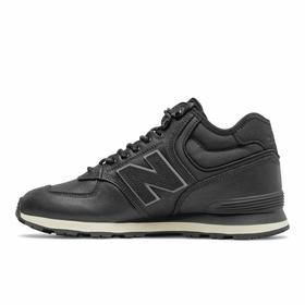 """Sneaker """"574 Mid"""""""