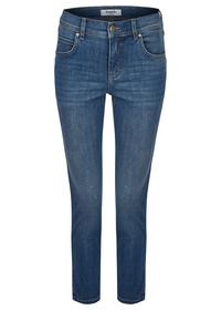 """Jeans """"Ornella"""""""