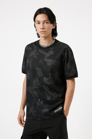 "T-Shirt ""Ditadelle"""