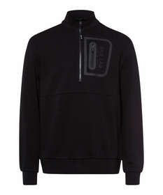"""Pullover """"SION"""""""