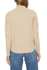 LL* sweater