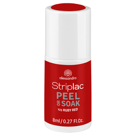 Ruby Red 8 ml