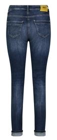 "Jeans ""RICH SLIM"""