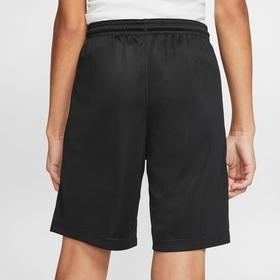 """Shorts Dri-FIT """"Park III"""""""