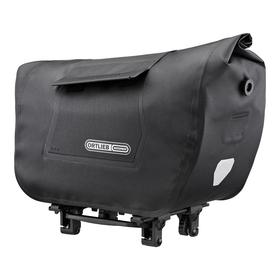 Trunk-Bag RC